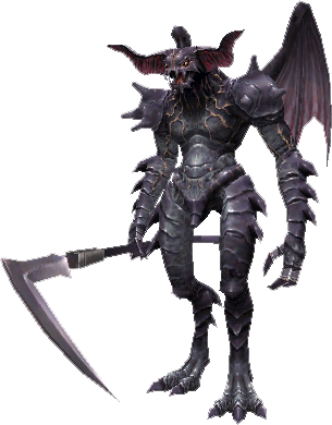 File:Kindred 1 (FFXI).png