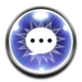 FFRK Silence Attack Icon