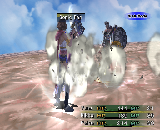 File:FFX-2 Sonic Fan.png