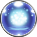 FFRK Clear Tranquil Icon