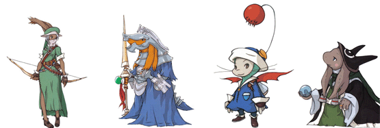 File:FFTA-races.png