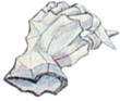Ice Gloves FFII Art.png
