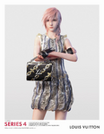 Lightning-Louis-Vuitton-Summer2016