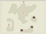FFIVDS Lunar Subterrane B3 Map