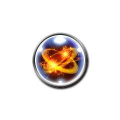 Icon for Flame Break (フレイムブレイク).