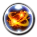 FFRK Flame Break Icon