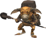 Moblin NM1 (FFXI)