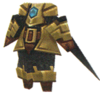 FF4HoL Armor of Light