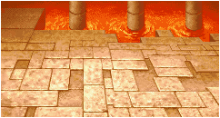 File:FFI Background Lava Temple.PNG