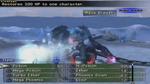 Aqua-Breath-FFX2