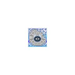 Pinwheel (SSR).