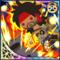 FFAB Ultimate Jecht Shot - Jecht Legend UR+