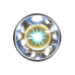 FFRK Defense of Lust Icon