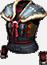 FFBE Unknown Light Armor 4