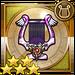 FFRK Soul Harp FFIV