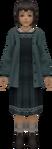 NPC-ccvii-girl1