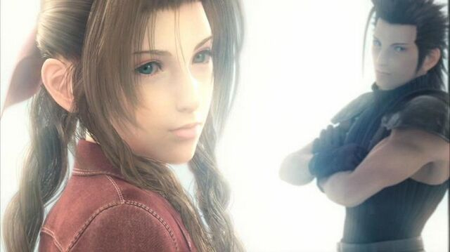 File:Zack and Aerith AC.jpg