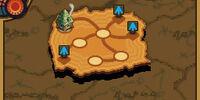 Aldanna Range (Tactics A2)