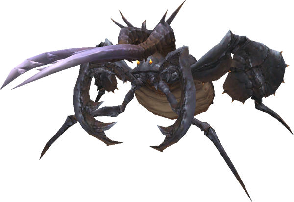 File:Antlion 3 (FFXI).png