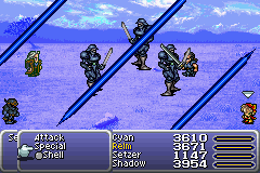 File:FFVI Eclipse.png