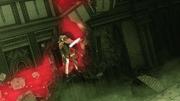 Machina-Kills-Rem-Type-0-HD