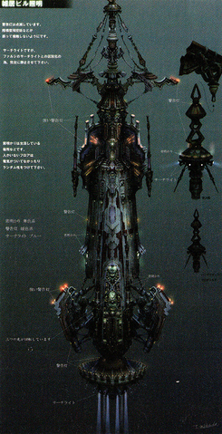 File:Ffxiii apparatus concept.png