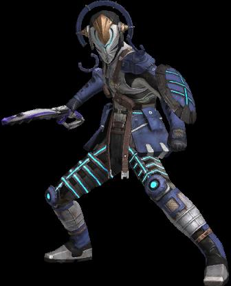 File:FFXIII enemy Sanctum Seraph.png