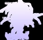 Yusnaan-logo-textless