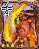 402b Ifrit