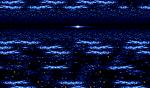 FFIV Battle Background Final Battle SNES