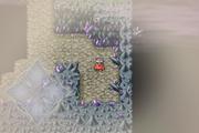 Arcane Labyrinth Dense Fog
