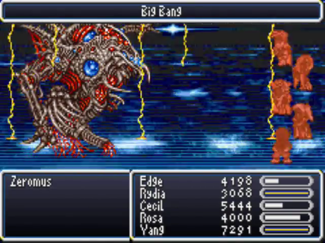 File:FFIV Big Bang.PNG