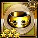 FFRK Gold Armlet FFVII