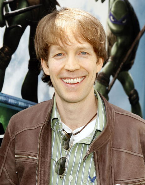 james arnold taylor youtube