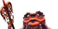 Belias (Final Fantasy XII boss)