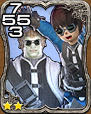 519b Biggs & Wedge