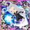 FFAB Godspeed - Sephiroth UR+