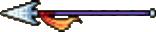 FFD Abel's Spear