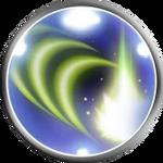 FFRK Razor Gale Icon