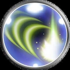 Icon for Razor Gale in <i><a href=