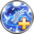 FFRK Seraphic Wings Icon