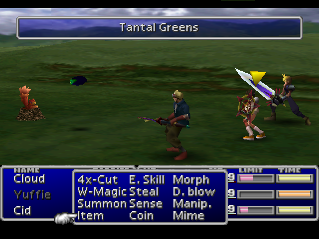 File:FFVII Tantal Greens.png