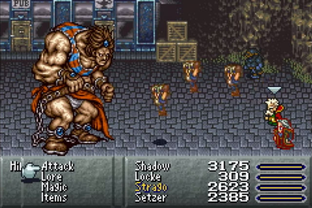 File:FFVI Mirage Dive.PNG
