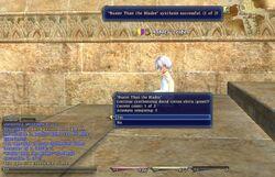 FFXIV Crafting Guildleve