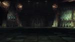 Fifth Ark - The Synthrona