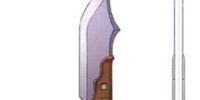 List of Final Fantasy IX weapons
