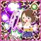 FFAB Sonic Wings - Yuna UUR