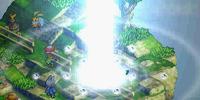 Holy Blade (ability)
