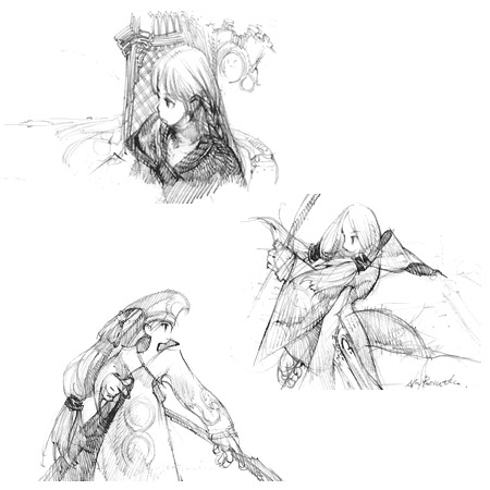 File:Yoshida-FFT Sketches.jpg