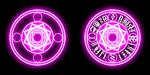 FFIV PSP Ninjutsu Circle